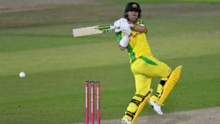 Eng vs aus 2nd t20i australia opt to bat first against england 4133425