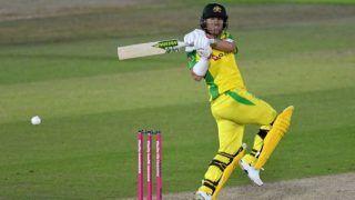 ENG vs AUS, 2nd T20I: ऑस्ट्रेलिया ने चुनी बल्लेबाजी, दोनों टीमों का कुछ ऐसा है प्लेइंग-XI