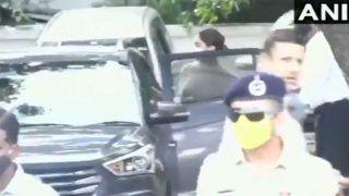 बॉलीवुड ड्रग्स केस: NCB ने 5 घंटे तक दीपिका से पूछताछ की, श्रद्धा, सारा अली ने भी सवालों का किया सामना
