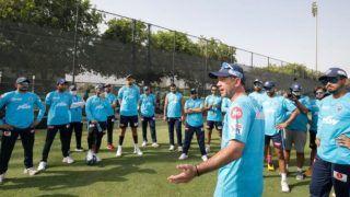 आकाश चोपड़ा ने IPL 2020 के लिए दिल्ली कैपिटल्स टीम के Playing XI का किया ऐलान, जानिए पूरी डिटेल