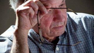 कोर्ट से नहीं देखी गई 87वर्षीय बुजुर्ग की परेशानी, रक्षा विभाग पर लगाया एक लाख का जुर्माना