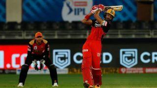 RCB vs SRH: कौन है देवदत्त पडीक्कल जिसने डेब्यू IPL मैच में ही जड़ दिया धमाकेदार अर्धशतक ?