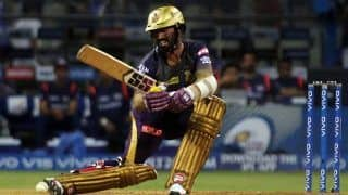 Kolkata Knight Riders vs Mumbai Indians 2020, 5th Match, Live Streaming