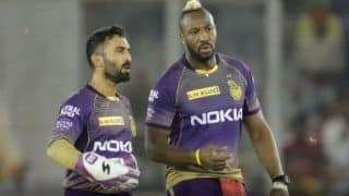 Ipl 2020 kolkata knight riders team preview dinesh karthik lead team look for third title win