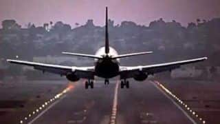 International Flights: Travel Bubble to Continue Till April-March; Domestic Airlines to Increase Capacity to 75%