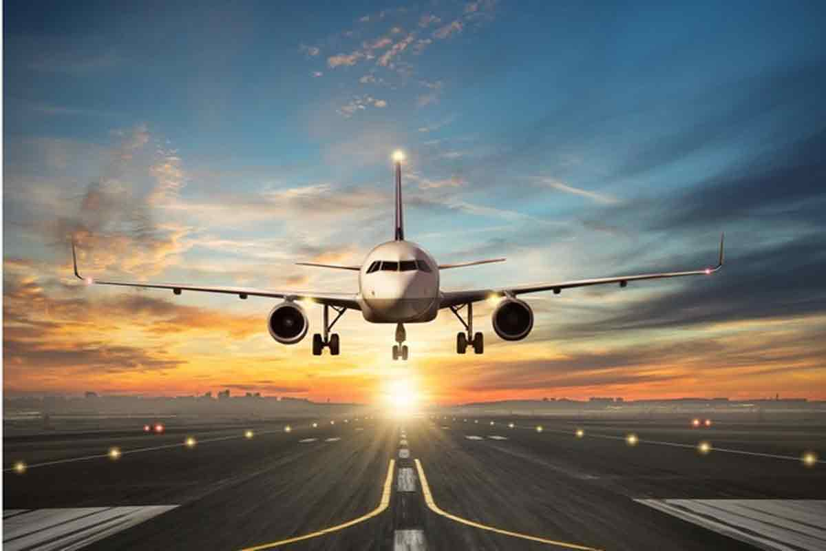 International Flights: Now Fly Directly to London From This Indian City | Booking, Travel Details Here