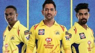 IPL 2020 CSK Playing 11: चौदह महीने बाद MS Dhoni की होगी वापसी, जानिए Full Squad और संभावित XI
