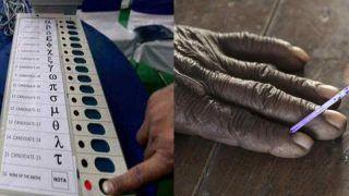 Rajasthan: 3848 ग्राम पंचायतों के इलेक्शन की डेट्स घोषित, 4 चरणों में इन तारीखों में होगी वोटिंग