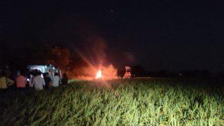 Hathras Gangrape: Postmortem Report of Rape Victim Confirms 'Trauma' From Attempted Strangulation