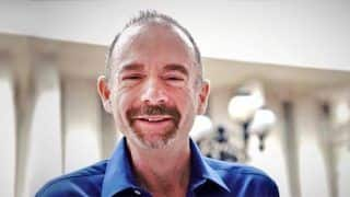 World's First Person to be Cured of HIV, Timothy Ray Brown, Dies of Cancer at 54