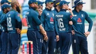England cricket board may bear 10 crore pond loss due to covid 19 planning to reduce 20 percent reduce 4142319