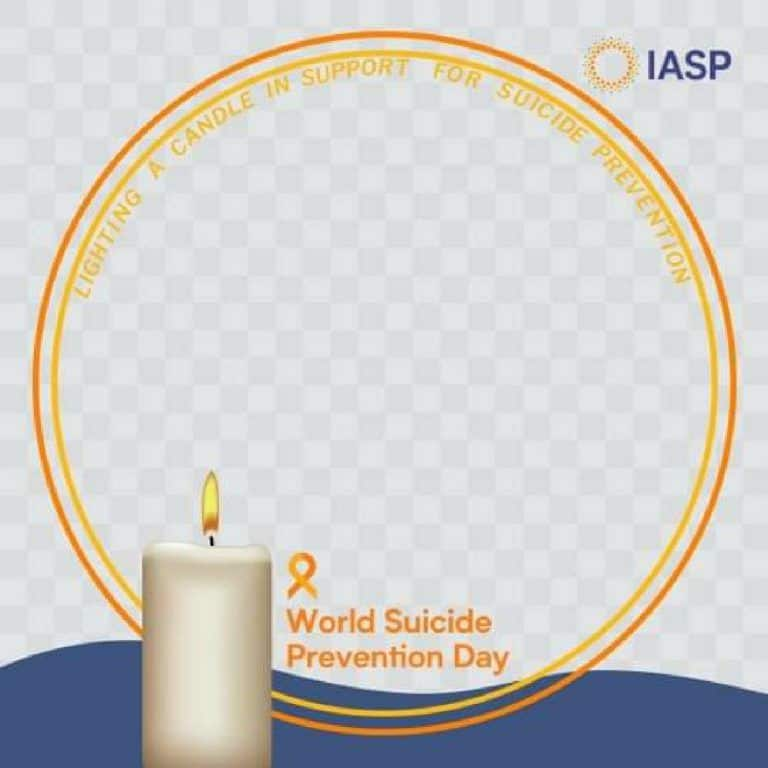 World Suicide Prevention Day 2020: Understanding The Significance Of The Day