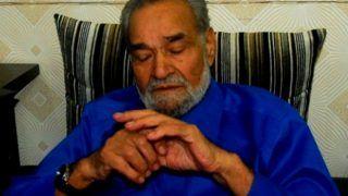 RIP, Johnny Bakshi! Veteran Filmmaker Dies Due to Cardiac Arrest, Shabana Azmi, Anupam Kher Pay Tributes