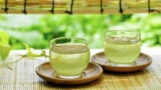 Here's Why You Should Have Green Tea If You Have Type 2 Diabetes