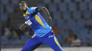 Cpl 2020 jason holders barbados tridents beat jamaica tallawahs finish disappointing campaign with a win 4133215