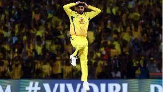 Harbhajan Singh: Reasons Why Mumbai Indians Could Pick Ex-Chennai Super Kings Player During IPL 2021 Auction
