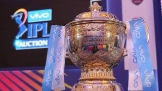 IPL 2020: KXIP Co-owner Wadia Calls For Better Umpiring Standards, Optimal Use of Technology