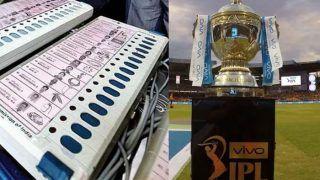 बिहार चुनाव के नतीजे और आईपीएल 2020 का फाइनल, 10 नवंबर को होगा डबल धमाका