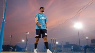 IPL 2020: 'तेज गेंदबाज तैयार करने पर सारा ध्यान लगा रहे हैं दिल्ली कैपिटल्स के कोच पॉन्टिंग'