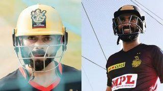 RCB vs KKR in IPL 2020 OPENER? Official Handle's Tweet Sparks Speculations | POST