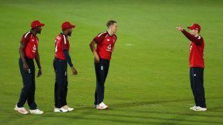 England vs Australia: Adil Rashid, Dawid Malan Shine as Hosts Choke Oz to Take 1-0 Lead