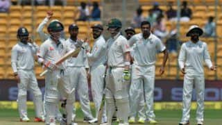 ऑस्ट्रेलिया दौरे पर क्वारेंटीन के दौरान छोटे-छोटे ग्रुप में अभ्यास कर सकेंगे भारतीय खिलाड़ी