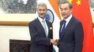 India China LAC Tension: सीमा विवाद खत्म करने को भारत-चीन की 5 सूत्रीय योजना पर बनी सहमति, जानें क्या है इसका मतलब