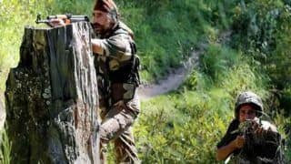 Surgical Strike Day: Fours Years on, Take a Look Back at How Indian Army Destroyed Terror Camps in Uri