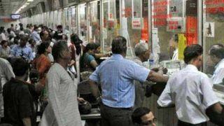 Indian Railways: नहीं मिल रहा है कंफर्म टिकट, न हो परेशान, नई 80 स्पेशल ट्रेन में अभी भी खाली हैं इतनी सीट, देखें पूरी लिस्ट