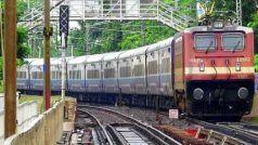 IRCTC/Indian Railways Latest News: रेलवे में कंटेंट ऑन डिमांड सेवा इसी महीने से शुरू होगी, जानें पैसेंजर्स को क्या मिलेंगी सुविधाएं