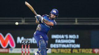 IPL 2020, RCB vs MI: Why Wasn't Ishan Kishan Sent to Bat in Super Over? Rohit Sharma Explains