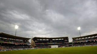 DHA vs DUM Dream11 Team Hints, Captain And Vice-Captain, Fantasy Cricket Tips: Jharkhand T20 League, 1st Semifinal Between Dhanbad Dynamos And Dumka Daredevils Jharkhand State Cricket Association Stadium at 9:30 AM IST Thursday October 1
