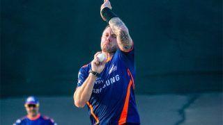 IPL 2020: James Pattinson Calls Mumbai Indians Teammate Jasprit Bumrah World's 'Best T20 Bowler'