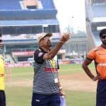BOK vs SIN Dream11 Team Prediction Jharkhand T20 League 2020: Captain, Fantasy Playing Tips, Probable XIs For Today's Bokaro Blasters vs Singhbum Strickers T20 Match at JSCA International Stadium Complex, Ranchi 1.30 PM IST Monday September 21