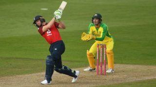 England vs Australia 3rd T20 live streaming: इंग्लैंड की नजर ऑस्ट्रेलिया के खिलाफ 'क्लीनस्वीप' पर ,जानें कब और कहां होगा मुकाबला