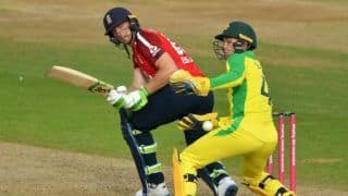 Eng vs aus 2nd t20i jos buttler help england to win series by 2 0 becomes number 1 in shortest format 4133570
