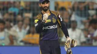 Ipl 2020 boys realise where they could have done better dinesh karthik 4150889
