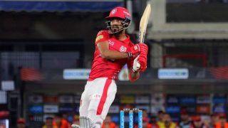 IPL 2020: KXIP के नए कप्तान राहुल ने कहा- हमेशा खुद से बेहतर बनना चाहा