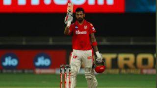 IPL 2020: केएल राहुल ने सचिन तेंदुलकर को पछाड़ बनाया ये कीर्तिमान, गेल के विशिष्ट के क्लब हुए शामिल