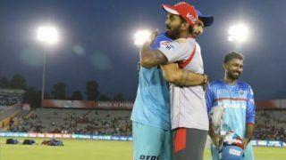IPL 2020 Kings XI Punjab Full Schedule: पहली बार कप्तानी को तैयार केएल राहुल बनेंगे तारणहार!