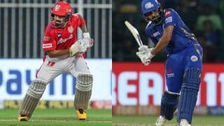 IPL 2020, Match 13 Preview: Kings XI Punjab vs Mumbai Indians, Abu Dhabi