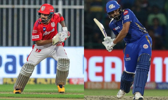 MI, KXIP look to move on after heart-breaking losses