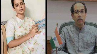 Kangana Ranaut News: हाईकोर्ट में कंगना रनौत के सपोर्ट में क्यों उतरी उद्धव ठाकरे सरकार, जानें पूरा केस