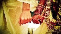 Love Marriage Tips: अगर आप भी करने वाली हैं लव मैरिज तो इन बातों का रखें ध्यान, शादी में नहीं आएंगी दिक्कतें