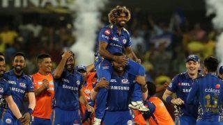 IPL 2020: Rohit Sharma Names James Pattinson, Dhawal Kulkarni, Mohsin Khan to Replace Lasith Malinga in MI