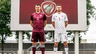 LAT vs ADR Dream11 Team Prediction Nations League 2020: Captain, Fantasy Playing Tips And Predicted XIs For Today's Latvia vs Andorra Matchday 1 at Daugava Stadium, Riga 9.30 PM IST September 3