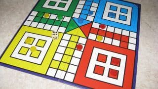Bhopal Woman Goes to Family Court After Father Repeatedly Defeats Her in a Game of Ludo, Says She Lost Respect For Him
