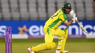 Eng vs aus there wasnt much to lose so i thought i could put a bit more pressure on them says glenn maxwell 4143550