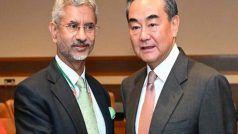 भारत, चीन ने अपने-अपने कमांडरों के छठे दौर की वार्ता के नतीजों का पॉजिटिव रूप से आकलन किया