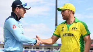 ENG vs AUS, 2nd ODI live streaming: कब और कहां देख सकते हैं इंग्लैंड-ऑस्ट्रेलिया दूसरा वनडे